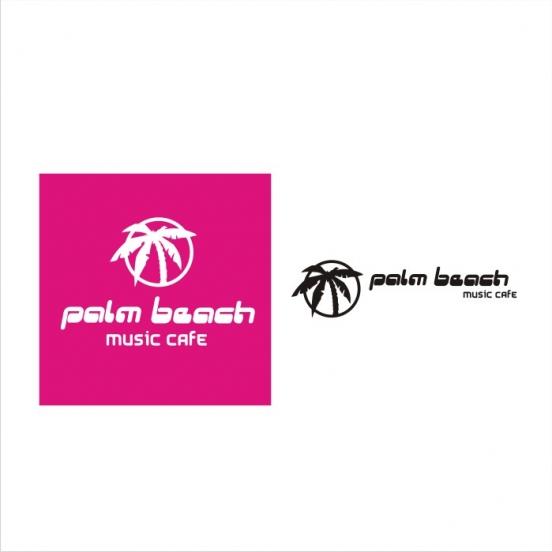Palm Beach Terrace