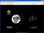 Intó Facom weblap 2001