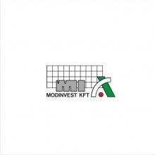 MI group - Modinvest