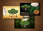 Secret Club & Casino