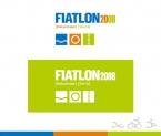 Fiatlon 2008