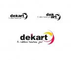 Dekart logo