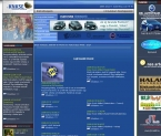 KNKSE web
