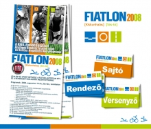Fiatlon flyer