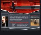 Real kungfu web