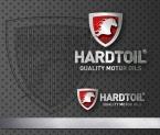 Hardt Oil termék logo