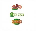 Edi Hús logo