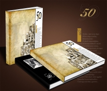 Gift book 50