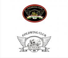 Goldwing club