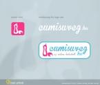 Újabb weblap logó