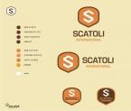 Scatoli International logo