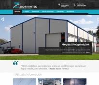 Zoo-Farmtek weblap