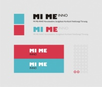 MIME INNO Kft. logo